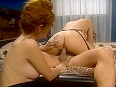 Raunch 7 - classic porn movie - 1993