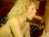 Debi diamond and teri diver