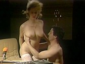 Say Something Nasty - classic porn film - year - 1990