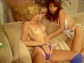 Pleasure Productions Volume 9 - classic porn - 1984