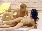 Raven - classic porn - 1984