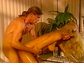 Dances With Foxes - classic porn film - year - 1991