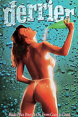 Derrier - classic porn movie - 1991