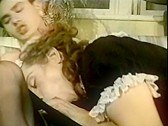 Men Into Women! - classic porn movie - n/a