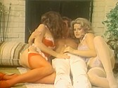 Pleasure Productions Volume 2 - classic porn movie - 1984