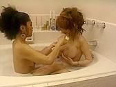 Rainwoman 5 - classic porn movie - 1992