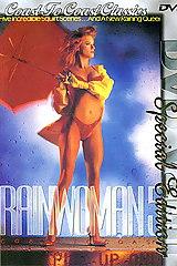 Rainwoman 5 - classic porn film - year - 1992