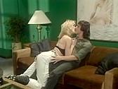 W.A.S.P. - classic porn - 1993