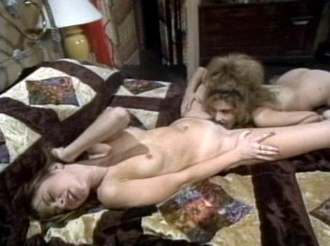 W.A.S.P. - classic porn movie - 1993