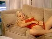 Breezy - classic porn movie - 1984