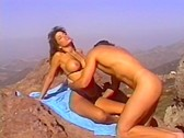 Beauty and the Beach - classic porn - 1992