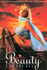 Beauty and the Beach - classic porn film - year - 1992