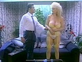 Vintage porn ron jermey ask