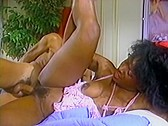 Chocolate Delights 2 - classic porn - 1985