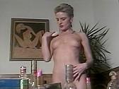 Corruption - classic porn movie - 1990