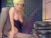 Vampirass - classic porn movie - 1993