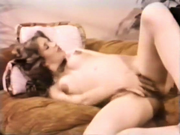 Home For Unwed Mothers - classic porn film - year - 1985