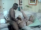 Take my Wife, Please! - classic porn film - year - 1993