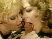 Geheimnisse von Stufe fünf - classic porn movie - 1983