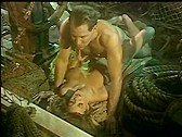 Sirens - classic porn - 1991