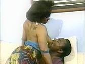 Ebony Gods - classic porn film - year - 1993