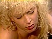 Golden Age Of Porn: Chessie Moore - classic porn film - year - n/a