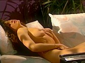 Talk Dirty to Me 8 - classic porn movie - 1991