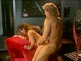 Talk Dirty to Me 8 - classic porn film - year - 1991