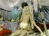 Naked Eyes - classic porn - 1985