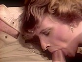 Sexual Pursuit - classic porn - 1985