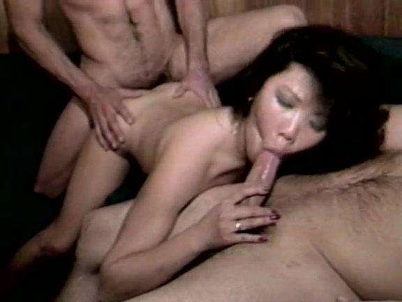 Sexual Pursuit - classic porn film - year - 1985
