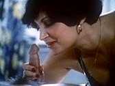 Odyssey - classic porn film - year - 1977