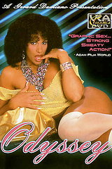Odyssey - classic porn - 1977