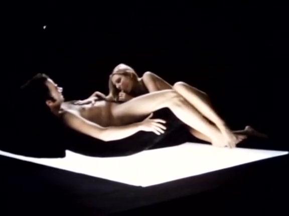 C. J. laing nude