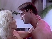 The Seduction of Mary - classic porn film - year - 1992
