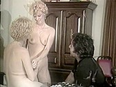 Sperm Busters - classic porn film - year - 1985