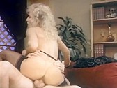 The Naked Goddess - classic porn film - year - 1993
