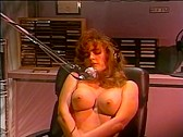 Talk Dirty to Me 9 - classic porn - 1992