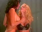 Das geheime Leben des Nina Hartley - classic porn film - year - 1994