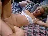 The Only Game in Town? - classic porn film - year - 1991