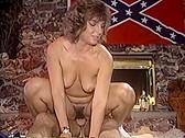 White Trash Black Splash - classic porn - 1988