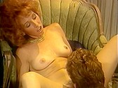 Joanna Storm on Fire - classic porn movie - 1986