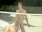 Triple Tease - classic porn - 1986