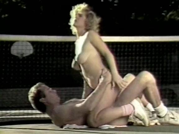 Alain poudensan porno DVD