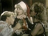 Merry X Miss - classic porn film - year - 1986