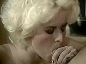 Merry X Miss - classic porn movie - 1986