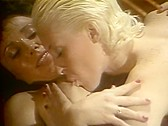 Sensuous Moments - classic porn film - year - 1983