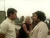Oriental Jade - classic porn film - year - 1987