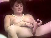The Therapist - classic porn - 1992