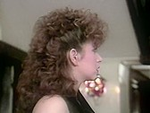 Sugarpussy Jeans - classic porn - 1986